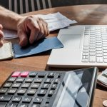 Tax Savvy Investing